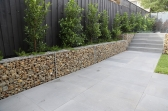 Spruce Up Your Home with Natural Stone Pavers in M
