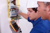 Electrical Contractors and Handymen for Service