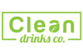 Clean Drinks Co. - Green Superfood Powder