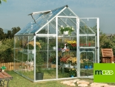 Looking for Walk-in 6x8 Greenhouse for Your Plants