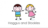 Haggus and Stookles