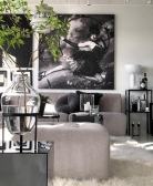 Grace Your Home with Our Interior Home Decoration