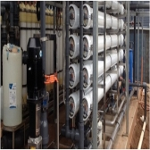 Commercial Water Treatment in Victoria   PWS (Pora
