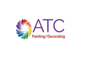 Professional Painters Perth | ATC Painting / Decor