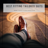 You Like a Glove with Best Tailors in Melbourne