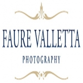 Faure Valletta Photography