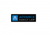 Family Lawyers Gold Coast