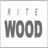 RITE WOOD PTY LTD
