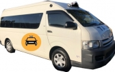 Pre book Maxi Taxi online Archives - Maxis Taxis
