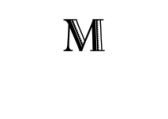 Madhouse Industries Pty Ltd