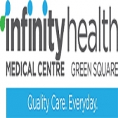 Infinity Health Medical Centre Green Square