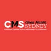 Carpet Cleaning Cammeray