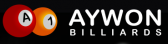 Aywon Billiards Pty Ltd