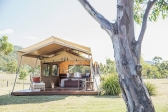 Eco Tents Australia PTY LTD