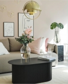Your Home in Australia with Our Exclusive Decor