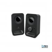 Get Productive with Great Work Music. Buy Speakers
