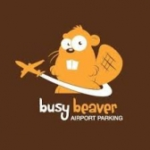Busy Beaver Melbourne Airport Parking