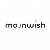 Moonwish