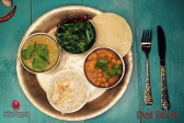 Tickle Your Taste Buds with the Best Indian Restau
