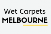 Wet Carpets Melbourne