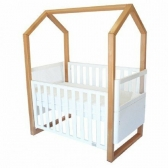 Let Your Baby Sleep Cozy with Baby Cot Sets Online
