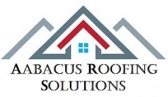 Roof Repairs In Sydney - A&A Aabacus Roofing