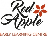 Red Apple Early Learning