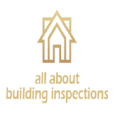 All About Building Inspections
