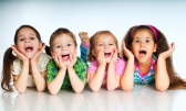5 Simple Ways To Avoid Tooth Decay In Children