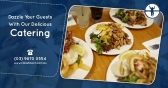 Greek Culture with the Best Greek Restaurant