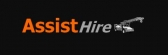 Assist Hire