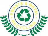 E-Waste & Metal Recycling