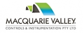 MACQUARIE VALLEY CONTROL AND INSTRUMENTATION PTY.