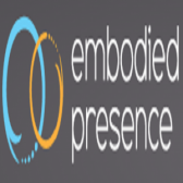 Embodied Presence