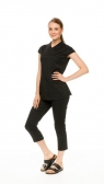 Buy Beauty Day Spa and Salon Uniforms in Australia