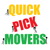 Home Removalists Melbourne - Quick Pick Movers