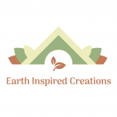 Earth Inspired Creations