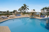 Royale Timeshares - Wyndham Resorts Australia
