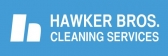 Experience The Best Canberra Commercial Cleaning