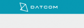 Datcom Cloud