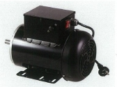 Buy the Best Electric Motors for Sale in Melbourne