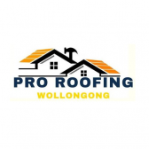 Pro Roofing Wollongong