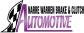Mufflers & Exhaust System Narre Warren