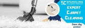 Local Carpet Cleaning Services Perth