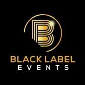 Black Label Events