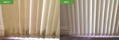 Best Curtains and Blinds Cleaning in Melbourne