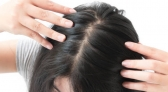 Looking for Natural Hair Loss Treatment?
