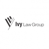 Ivy Law Group