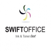 Discount Ink Cartridges | Swift Office Solution
