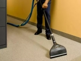 Green Cleaners Team - Carpet Cleaning Perth